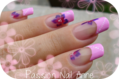 Blog de Passion-nail-Anne