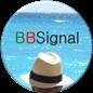BBSignal - scénarios d'évolution du CAC 40