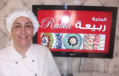 El hajja rabia - La cuisine saveur