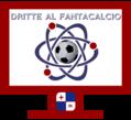 Dritte al Fantacalcio - sito per fantallenatori in cerca di consigli  SERIE A 2017/18 * Serie B 2017/18 * Champions League 2017/18 * Mondiali Russia 2018