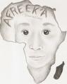 Notre Afreek'association's blog