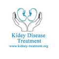 Le blog de kidney disease
