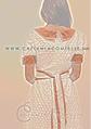 Le blog de caftan la comtesse