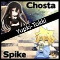 Yupki-Tokki