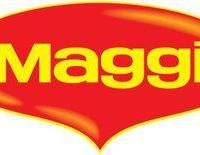 RESULTAT CONCOURS PAPILLOTES MAGGI