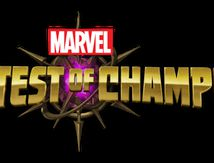 Marvel contest of champions MCOC sur PC et Mac