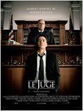 Le Juge (2014) de David Dobkin