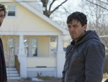 Manchester by the sea (2016) de Kenneth Lonergan et Paul Marini