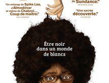 Dear White People (2015) de Justin Simien