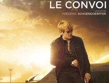 Le Convoi (2016) de Frédéric Schoendoerffer