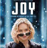 Joy (2015) de David O.Russell