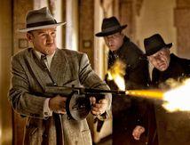 Gangster Squad (2013) de Ruben Fleischer