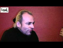 Loud tv rencontre Samael : Metal video interview