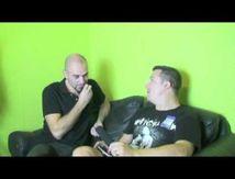 Interview avec XY de SAMAEL