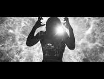"Nouveau clip de LESSEN ""Already dead"""