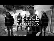 "Culture Killer ""Justice Through Retaliation"""