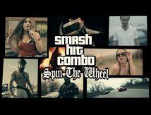 SMASH IT COMBO - Nouvel album & Nouveau clip