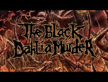 """The Black Dahlia Murder """"Vlad, Son of the Dragon"""" (OFFICIAL)"""