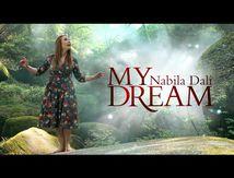 MUSIQUE : MY DREAM (Eǧǧet-iyi ad arguɣ) de Nabila Dali
