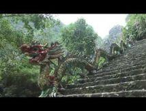 Film Vietnam