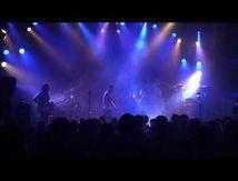 COMBICHRIST & FILTER live à Savigny le Temple