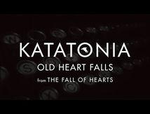 Nouvelle lyrics video de KATATONIA