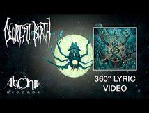 DECREPIT BIRTH - Nouvel album en juillet