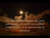 ISLAM CORAN Sourate 9