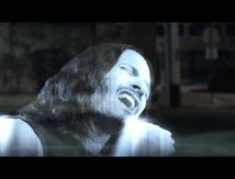 New PRONG videoclip