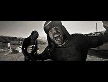 """Nouveau clip de SIDILARSEN """"Guerres à Vendre"""""""