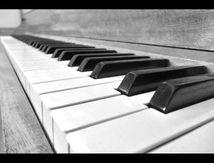 """""""Abba Père"""" - par les Trompettes [Chant]"""