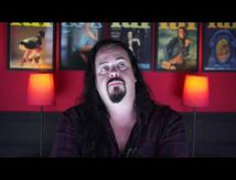 "Nouvelle interview avec Tom Englund d'EVERGREY pour le nouvel album ""The Storm within"""