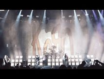 Korn - Rotting In Vain (Live From Chicago Open Air)