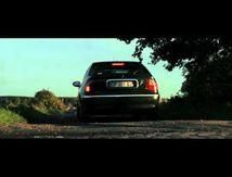 """Nouveau clip de BLACK BOMB A """"Tears of hate"""""""