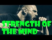 Video: KILLSWITCH ENGAGE Performs New Song 'Strength Of The Mind' In Asbury Park
