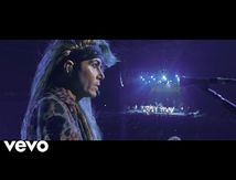 Video de Steel Panther - I Got What You Want