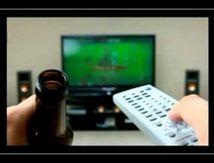 LLP TV Lobotomie La TV Tue