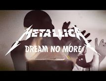 Les 13 clips video du nouvel album de METALLICA en ligne ! Album à paraitre demain !