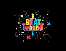 Beat Torrent - Live Set 2008