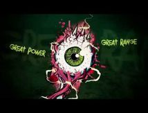 New PRONG lyrics song video