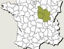 Plan du site netbourgogne.com