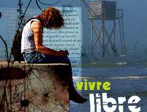 Libre...