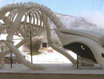 Deupatozaurus