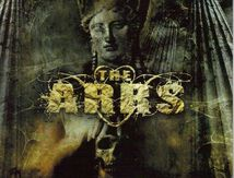 THE ARRS: Héros Assassin (2009-Season Of mist)[Metalcore]