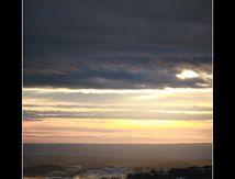 Vallée de la Fontaine Salée, Massif du Sancy, 27 au 30 décembre