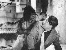 René Devilliers 4 Le cinéma