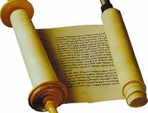 Voici quelques versets de l'ancien testament que les chrétiens et les juifs ont oubliés