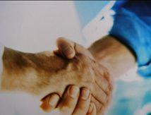 Le devoir d'honorer ses engagements et ses promesses