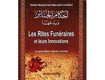 Cours n°8 Les innovations relatives aux rites funéraires