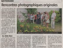 Exposition photos à Eygurande (19) -